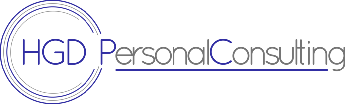 info@hgd-personal.consulting